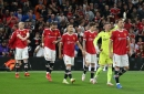 Manchester United duo take their chance even in defeat to West Ham