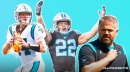 3 reasons the Panthers are legitimate playoff contenders after 2-0 start