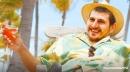 Nikola Jokic hints at subtle change that could spark huge Nuggets season