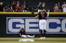 Arizona Diamondbacks 2, Atlanta Braves 9: Exercise in Futility