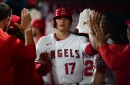 Still Alive: Mariners at Angels Series Preview