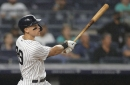 Yankees Mailbag: Team MVPs and LVPs, Joey Gallo, and playoff aspirations