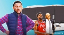 Sixers star Ben Simmons was thrown under bus, says Matisse Thybulle