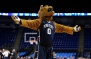 2022 Three-Star Center Demetrius Lilley Commits To Penn State