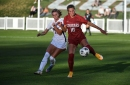 Arizona soccer blanked by Washington State in Pac-12 opener
