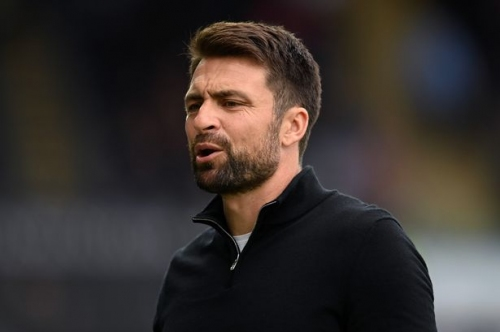 Swansea City's 'unsung' hero and the key to Huddersfield Town win as Russell Martin gives trio of injury updates for Fulham test