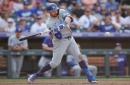 AJ Pollock Thankful Dodgers Were Flexible With Rehab Process
