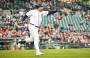 Miguel Cabrera's 4 RBIs lead Detroit Tigers to 5-1 win over Kansas City Royals