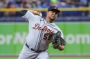 Tigers vs. Royals Preview: Detroit seeks to clinch final home series of the season