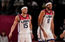 Countdown to training camp: 7-footer JaVale McGee most important Phoenix Suns newcomer?