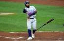 Game 156 Game Day Thread - Texas Rangers @ Baltimore Orioles