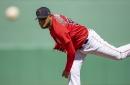 Breaking down Eduardo Rodríguez's starts against the Yankees in 2021