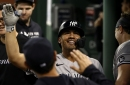 These Yankees have turned it on at the right time