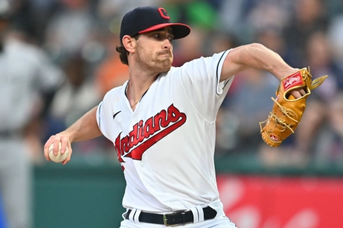 Cleveland Indians Series Preview: One last series, but in two cities