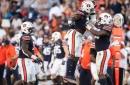 Auburn avoids upset against Georgia State