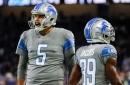 Lions protect K Ryan Santoso's practice squad spot