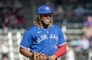 GameThread Game #158: Yankees at Blue Jays