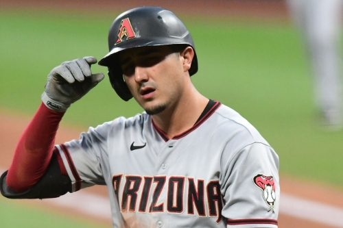 D-backs Preview #157: 9/28 @ Giants