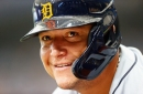 Detroit Tigers' Miguel Cabrera — nearing 3,000 hits — hungry for playoffs next year, too