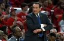 A Good Link Run For The Start Of Duke's Basketball Season