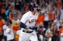 Astros Crawfish Boil: September 29th, 2021