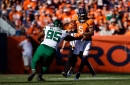 The Jets Have a Carl Lawson Sized Hole on Defense