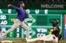 Chicago Cubs vs. Pittsburgh Pirates preview, Wednesday 9/29, 5:35 CT