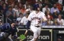 Game 158 Thread. September 29, 2021, 7:10 CDT. Rays @ Astros