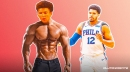 Matisse Thybulle's massive offseason move that will please Joel Embiid, Sixers