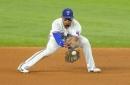 Game 159 Game Day Thread - Anaheim Angels @ Texas Rangers