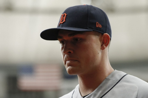 Tigers at Twins preview: Tarik Skubal looks to finish his season on a high note