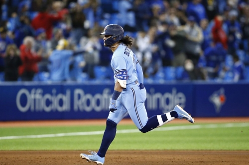 GameThread Game #159: Yankees at Blue Jays