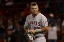 """Halos Heaven Podcast - September 2021 #3: Homestand Blues & """"Must Win Now"""" Mentality"""