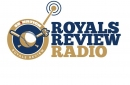 Royals Review Radio: Kevin Goldstein of Fangraphs joins the show