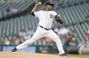 Tigers at White Sox Preview: Detroit heads to the Windy City for final series of 2021