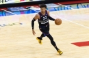 In the absence of Ben Simmons, Matisse Thybulle's development carries even greater weight for the Sixers