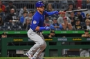 Chicago Cubs vs. St. Louis Cardinals preview, Friday 10/1. 7:15 CT