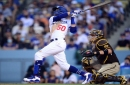 Mookie Betts: 'Good To Know' Dodgers Can Get On A Roll