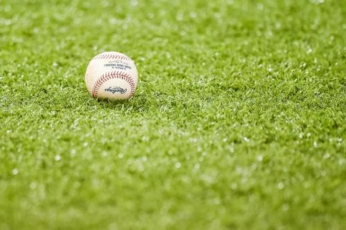 GameThread Game #160: Orioles at Blue Jays