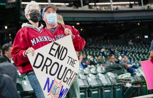 Mariners-Angels GameCenter: Live updates, highlights, how to watch, stream