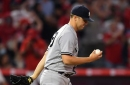 NYY News: Taillon could return in a blink