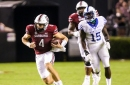 South Carolina vs. Troy Game Thread