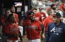 10/2/2021 Game Thread: Braves vs Mets