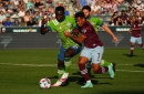 Sounders vs. Rapids, live stream: Game time, TV schedule and lineups