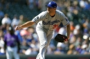 Hochman: Adam Wainwright vs. Max Scherzer? I'd watch that in pickleball, let alone playoff baseball