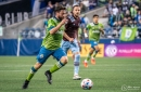 Beast Mode Soccer: Sounders blow past Rapids