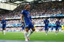 Inter Milan to reignite interest in Chelsea's Marcos Alonso?
