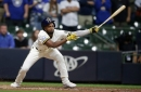 Milwaukee Brewers Daily Prospect Report: Sunday, October 3