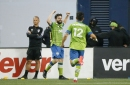 Sounders vs. Rapids: Highlights, stats and quotes
