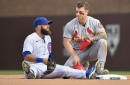MLB's runner on second base in extra innings rule is history